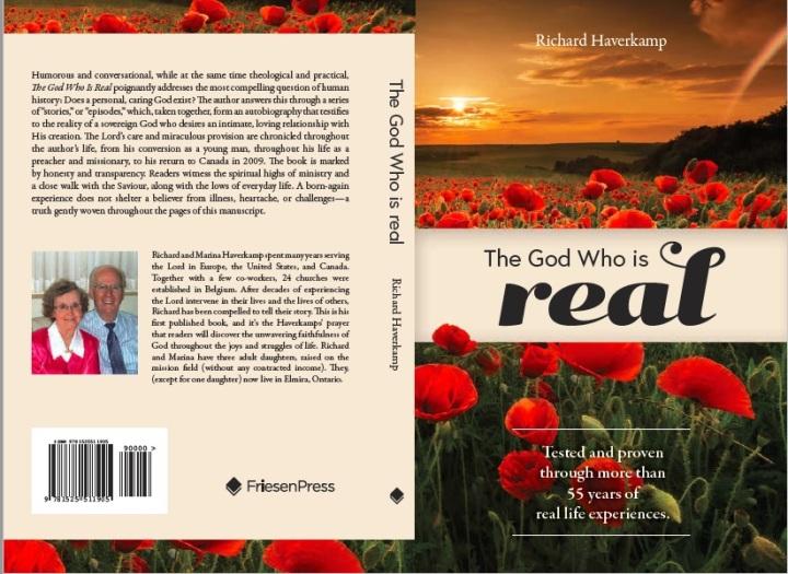 Book Cover. 08-30-2017