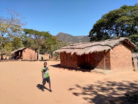 image Malawi boy.png