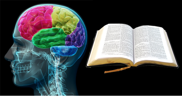 the bible and medical science, 2
